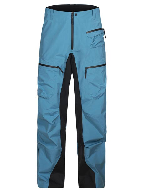 Vislight Tour Pants