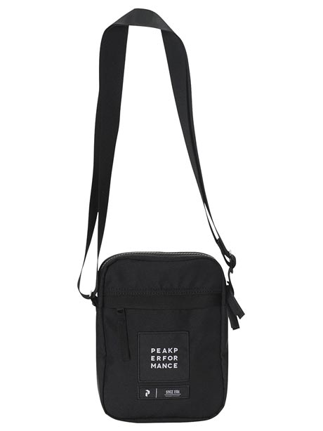 Andy Bag(050 Black, ONE)