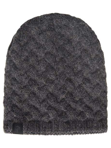 Nima Knit Hat