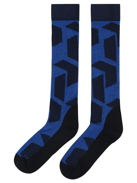 Ski Socks(5DP Dynared, 42-45)