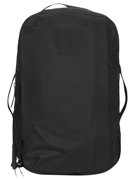 X.24 Commuter Backpack