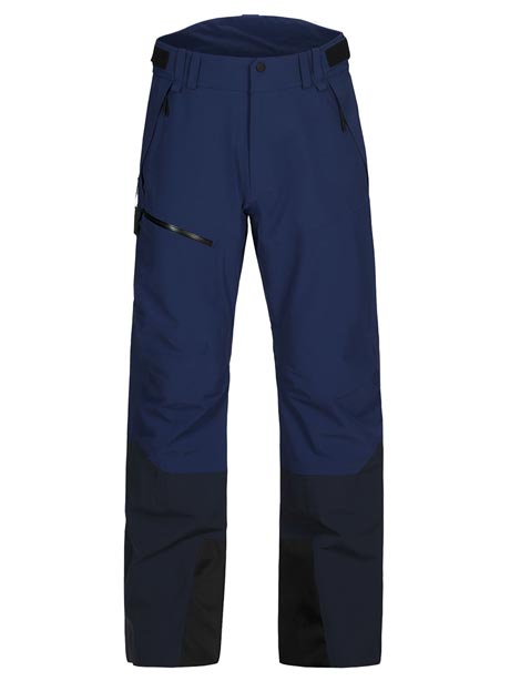 M Volcan 3L Pants(2CD Blueprint, L)