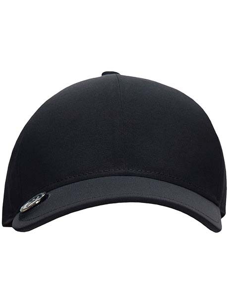 Orb Cap(050 Black, L-XL)