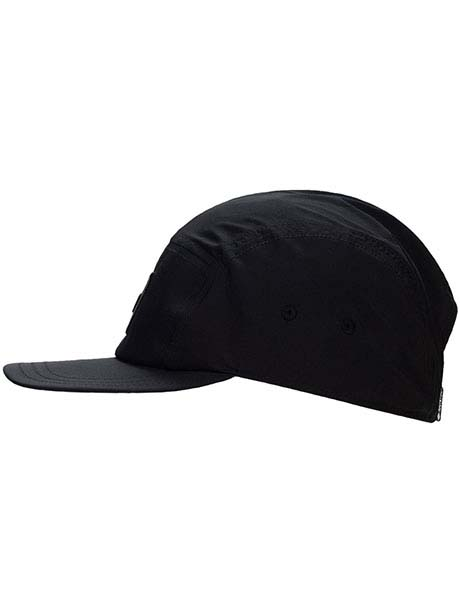Peak Performance GTX Cap
