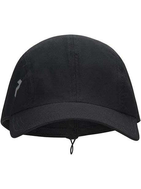 Accelerate Cap(2N3 Blue Shadow, L-XL)