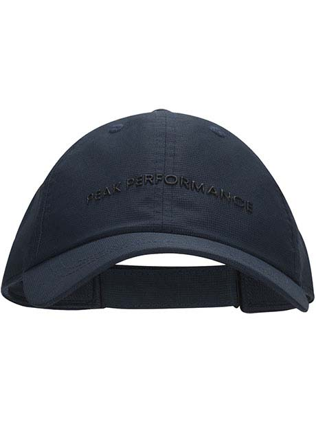 Lightweight Cap(2N3 Blue Shadow, ONE)