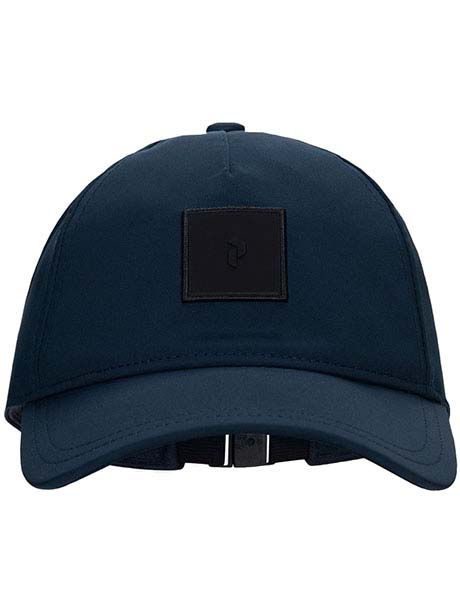 Original Cap(050 Black, ONE)