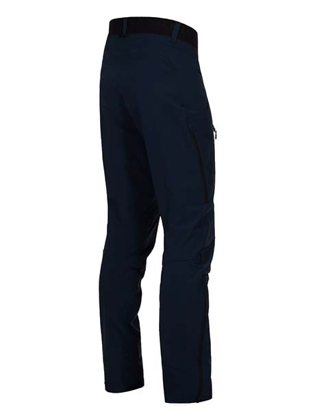 Light Softshell Pants
