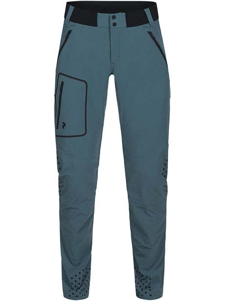 W Light Softshell Pants