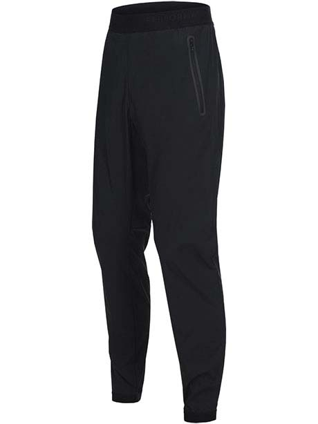 Mythic Pants(2Z8 Blue Steel, L)