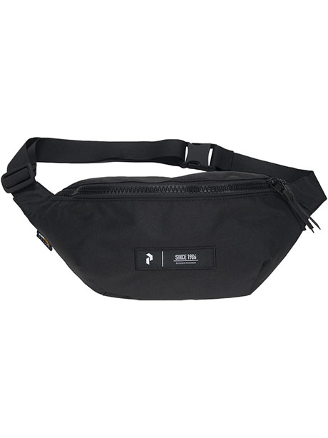Sling Bag(050 Black, ONE)