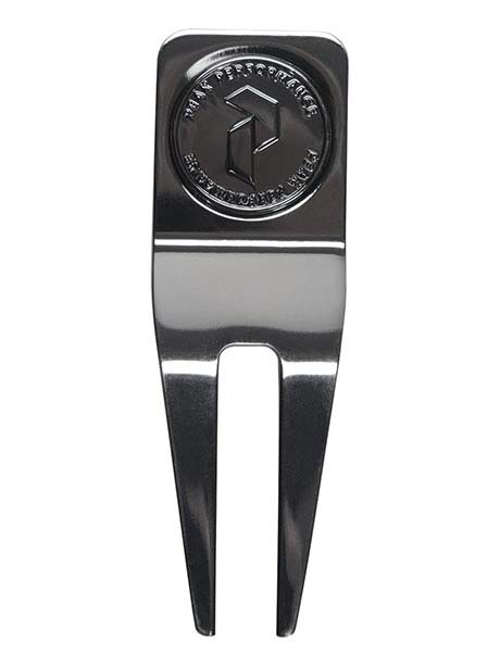 Divot Tool(024 Dk Silver, ONE)