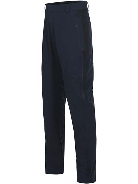 Vislight Stretch Pants(2N3 Blue Shadow, M)