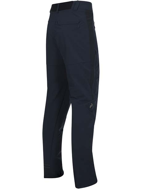 Vislight Stretch Pants