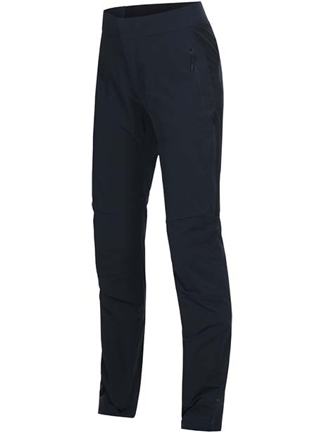 W Vislight Stretch Pants(2N3 Blue Shadow, M)