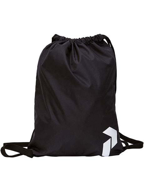 Light Stringpack(050 Black, ONE)