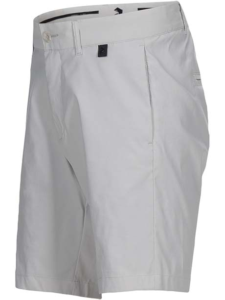 Nash Synthetic Shorts(09Z Antarctica, 32)