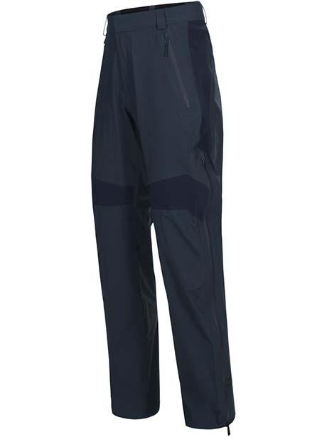 Vislight C Pants(2Z8 Blue Steel, S)