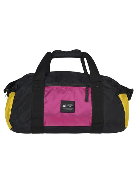 Redefined Detour 35L(5AY Magenta Pink, ONE)