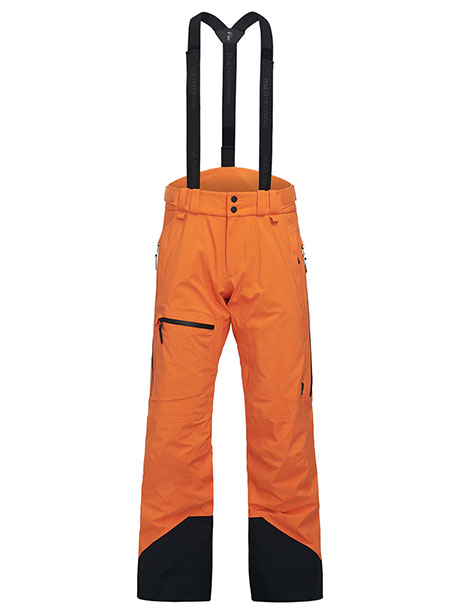 Alpine 2L Pants