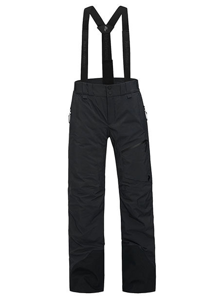 W Alpine 2L Pants