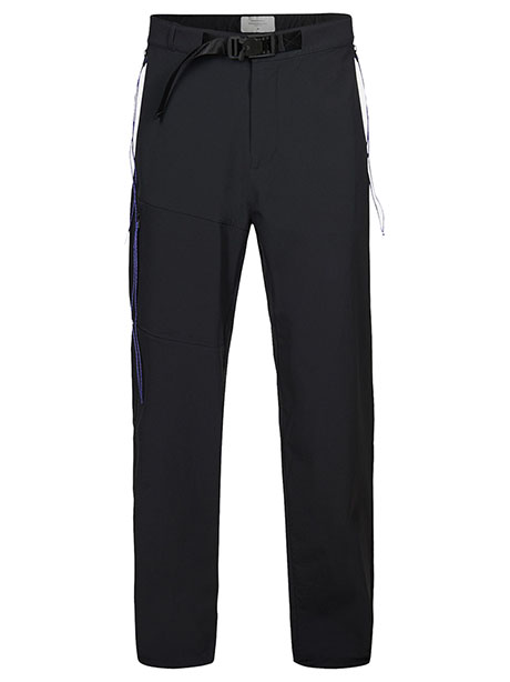 Ben Tunnel Pants