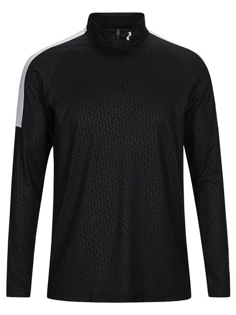 Base Long Sleeve