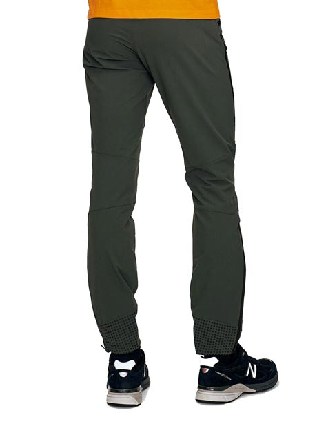 Light Softshell V Pants
