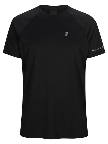 Pro CO2 Short Sleeve