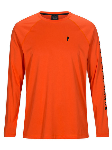 Pro CO2 Long Sleeve
