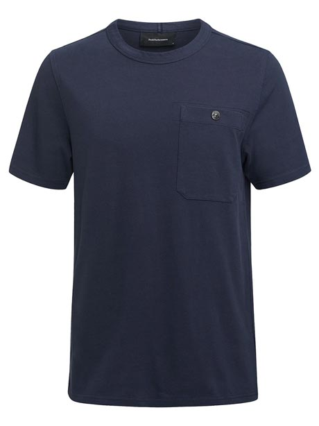 Urban Pocket Short Sleeve