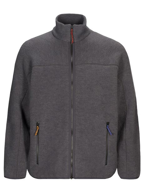 Ben Fleece Jacket