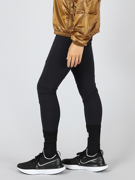 W Race Tights