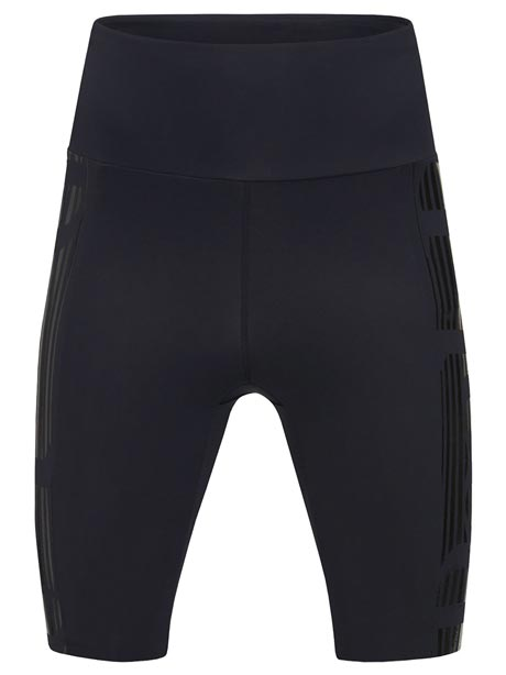W Race Bike Tights