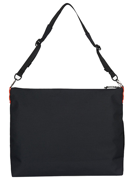 Shoulder Bag XL