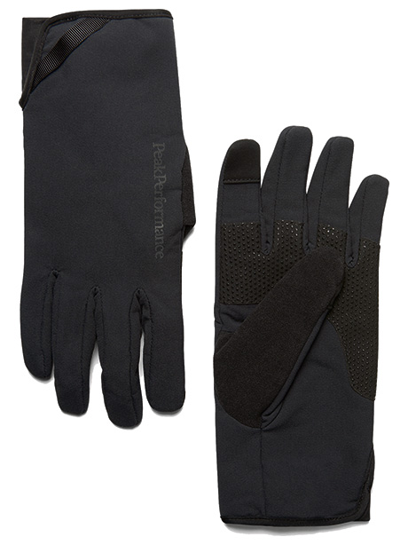 Commuter Gloves