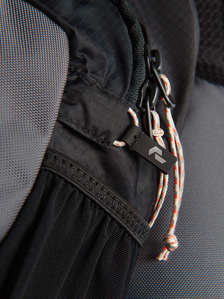 Outdoor Sling Bag