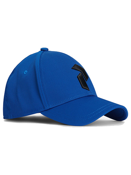 Player Cap