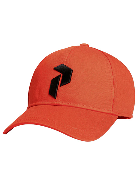 JR Retro Cap