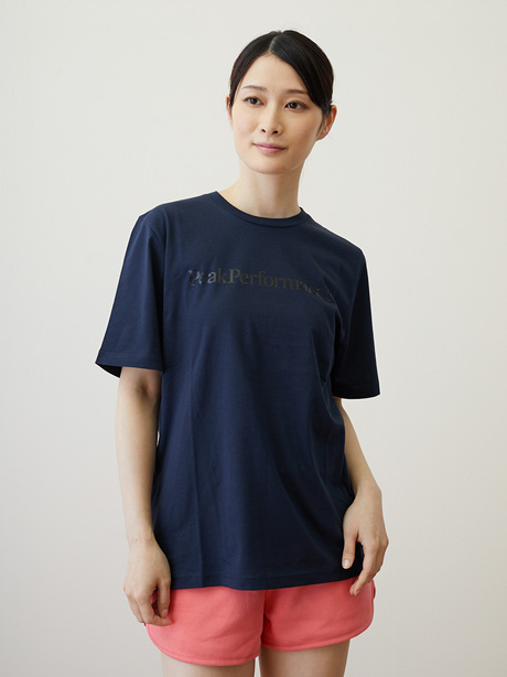 W Original Seasonal Tee