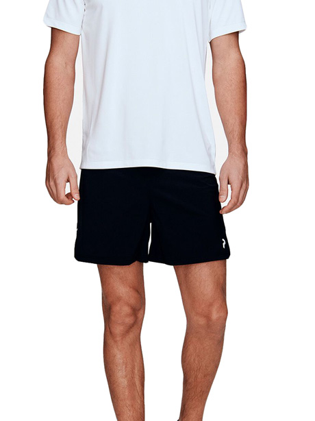 Alum Light Shorts