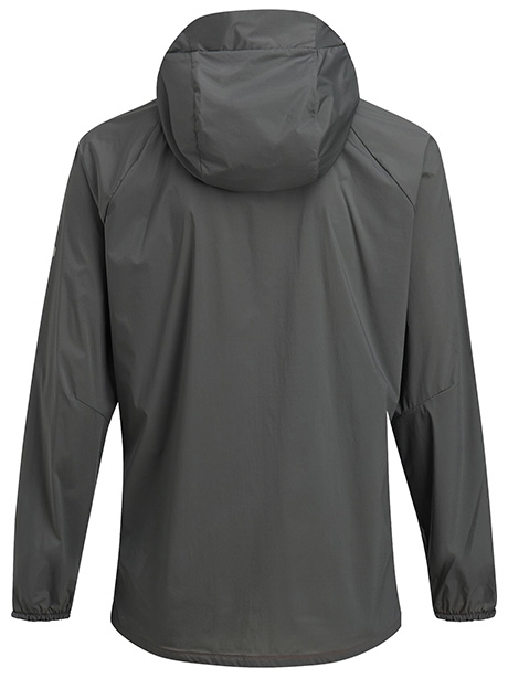 Vislight Wind Jacket FY