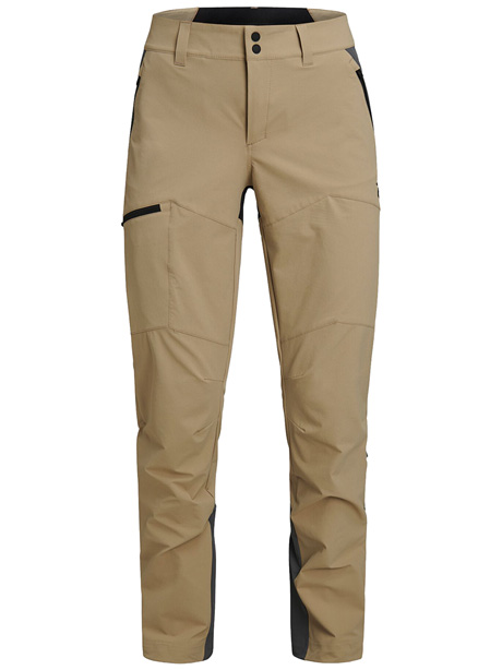 W Light SS Carbon Pants