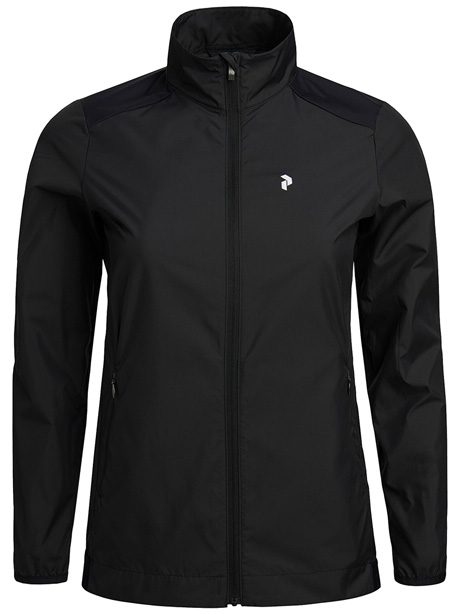 W Canyata Wind Jacket