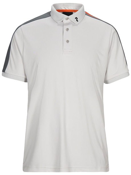 Player Polo