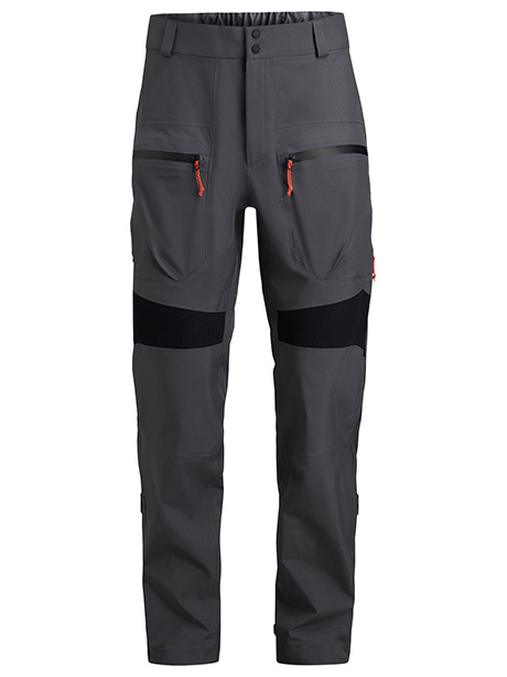 Vislight C pants