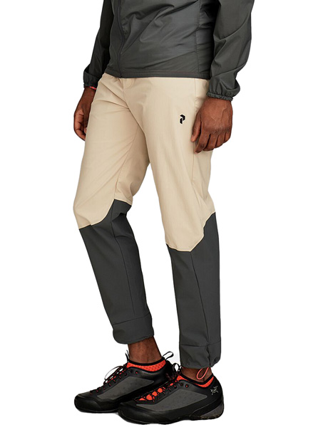 Vislight Pants