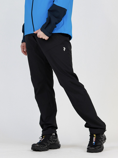 Light SS Carbon Pants
