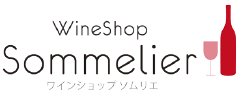 WineShop Sommelier